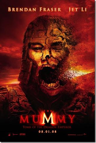 mummy3_poster1