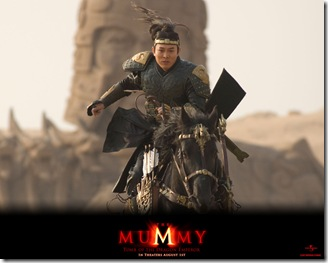 mummy3_wallpaper14_lg