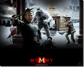 mummy3_wallpaper34_lg