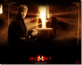 mummy3_wallpaper35_lg