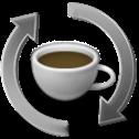 JavaWebStart