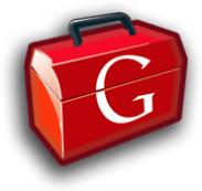 logo-185x175