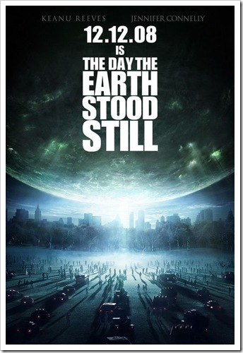 day_the_earth_stood_still