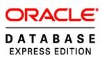 oracle database express edition