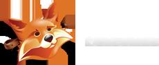 Personas Logo