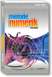 metode numerik 2008