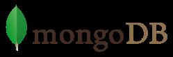 Instalasi dan Penggunaan MongoDB pada Sistem Operasi Linux