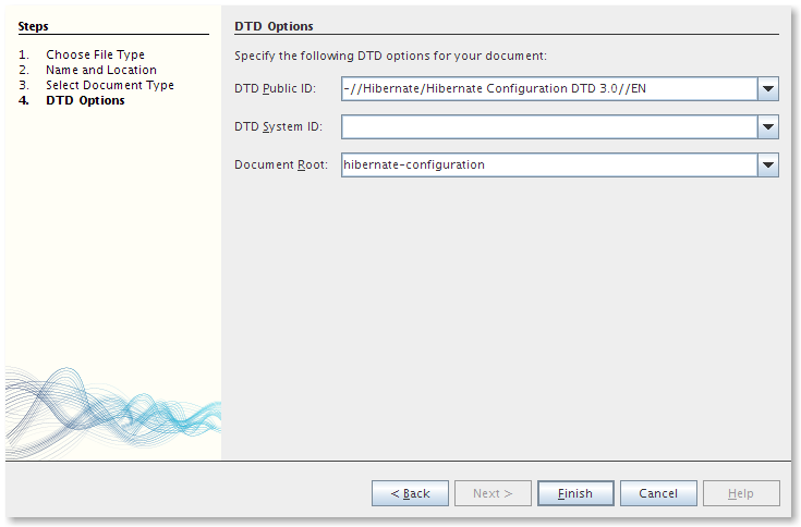 java web application tutorial netbeans pdf