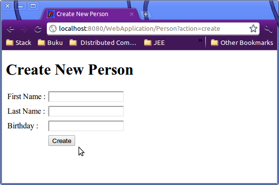 Screenshot-Create New Person - Google Chrome