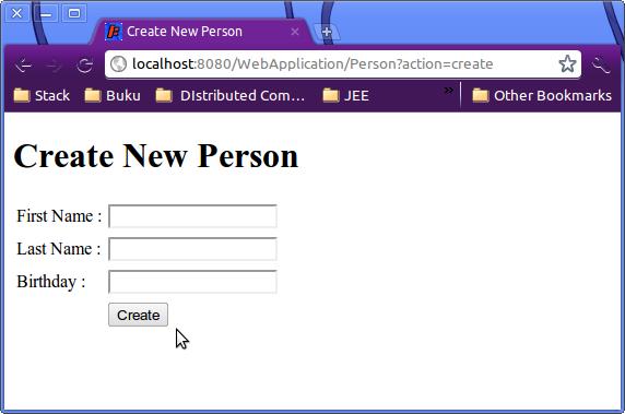 Screenshot-Create New Person - Google Chrome