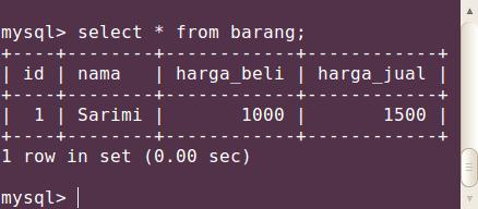 Screenshot-echo@echo-ubuntu: ~ - Terminal