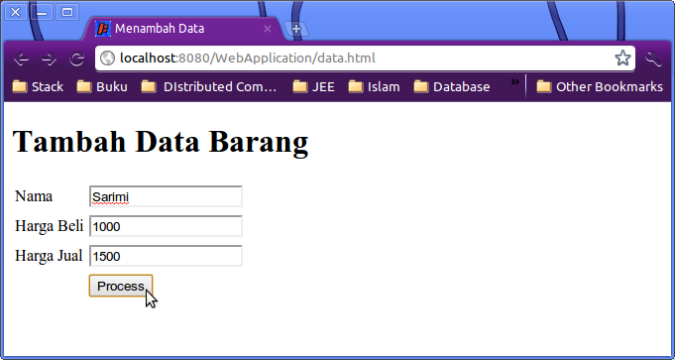 Screenshot-Menambah Data - Google Chrome