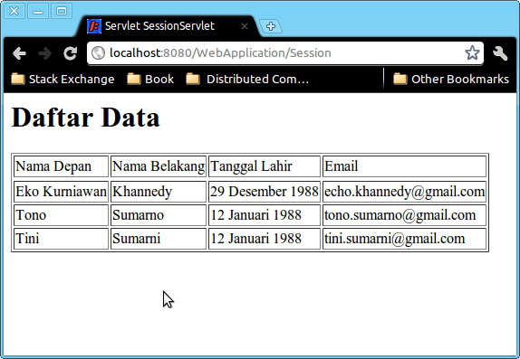 Screenshot-Servlet SessionServlet - Google Chrome