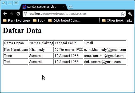 Screenshot-Servlet SessionServlet - Google Chrome