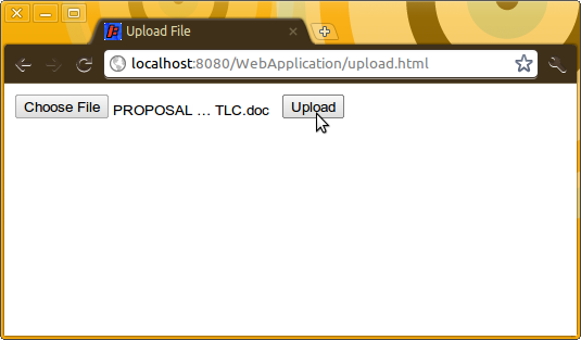 Screenshot-Upload File - Google Chrome