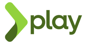 Play Framework